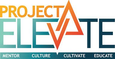 Team Project Elevate
